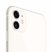 I Phone 11 128 GB White Apple