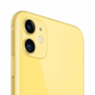 I Phone 11 64 GB Yellow Apple