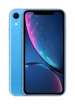 I Phone XR 64 GB Blue Apple