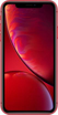 I Phone XR 64 GB Red Apple